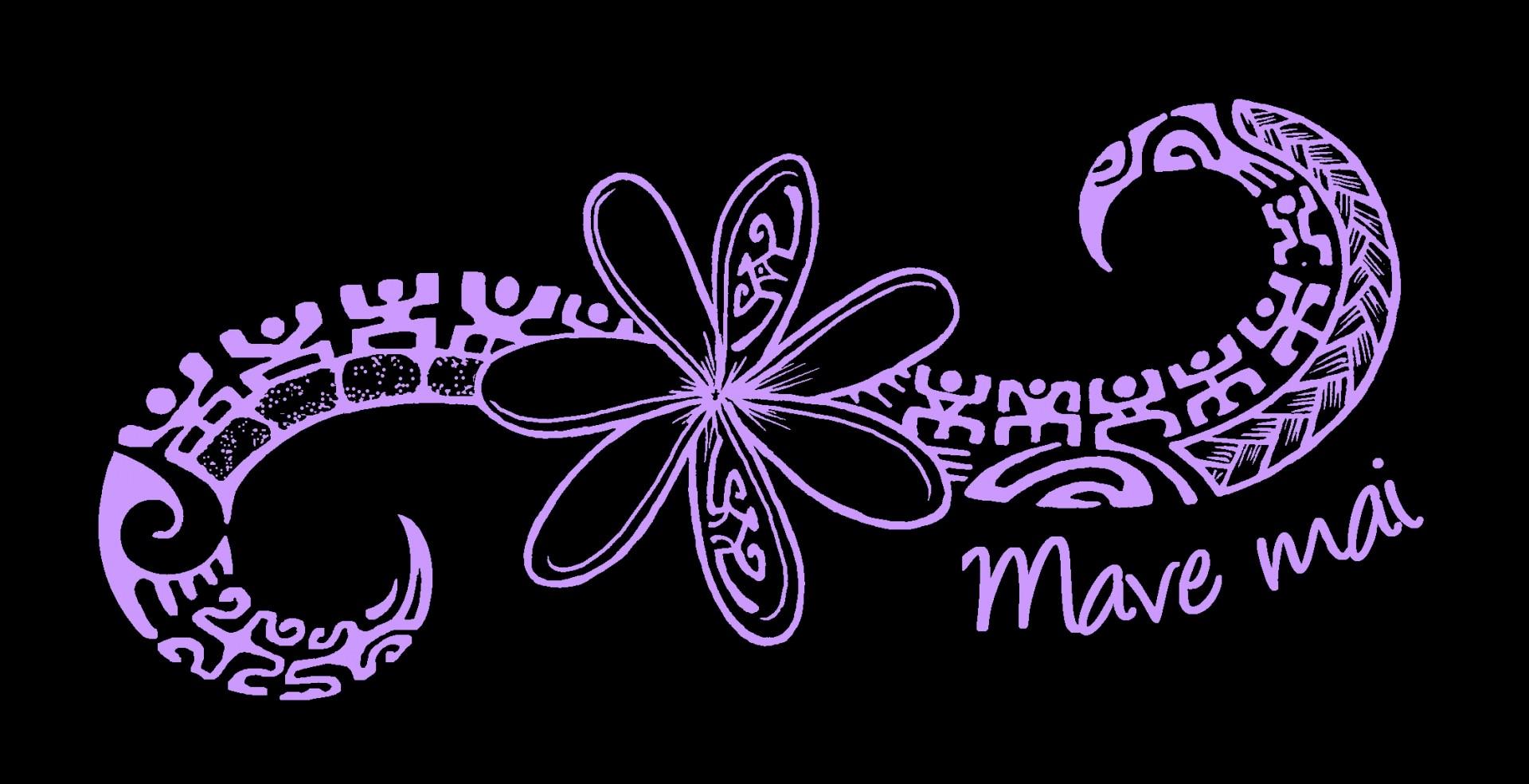 association Mave Mai